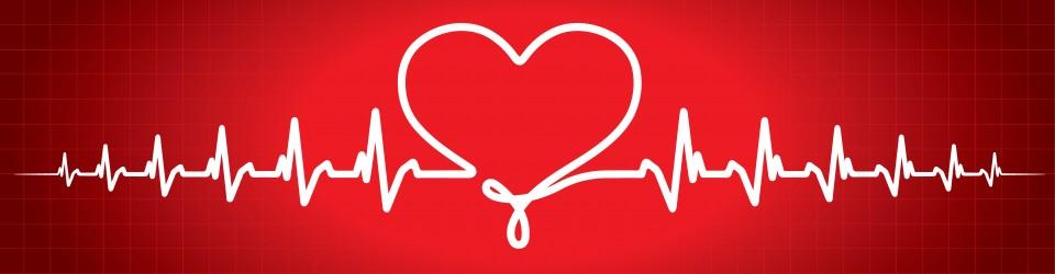 Heart Monitor Line Clip Art
