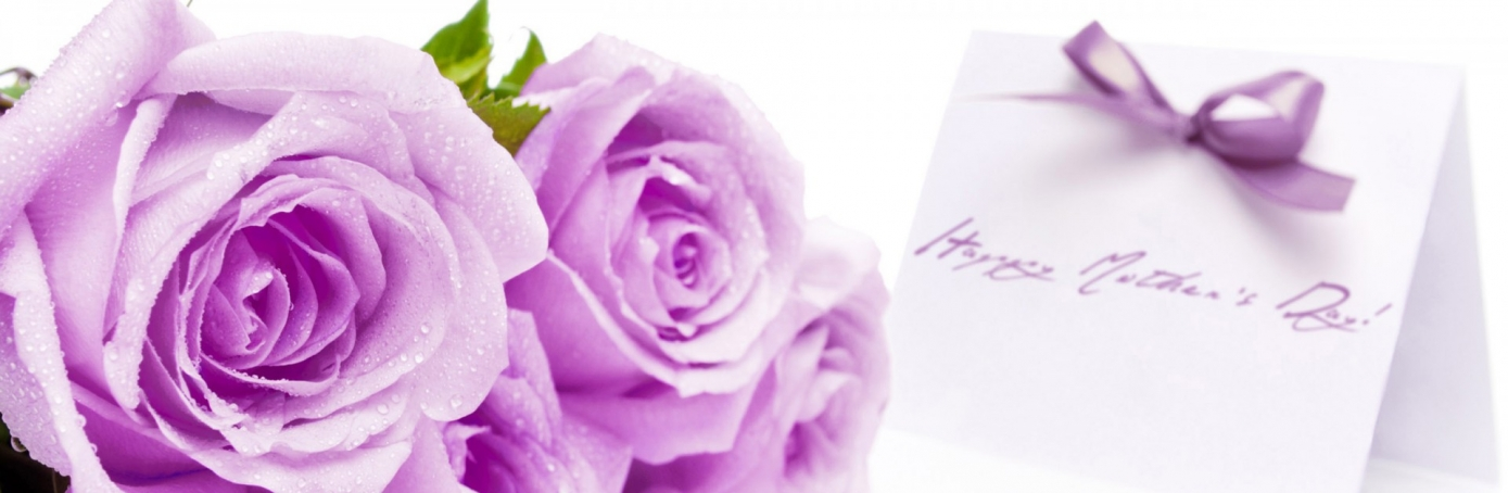 Pin on Mothers day coloring cards | 454x1389