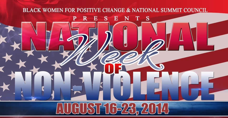 NationalWeekofNon-Violence-Headline-2104-e