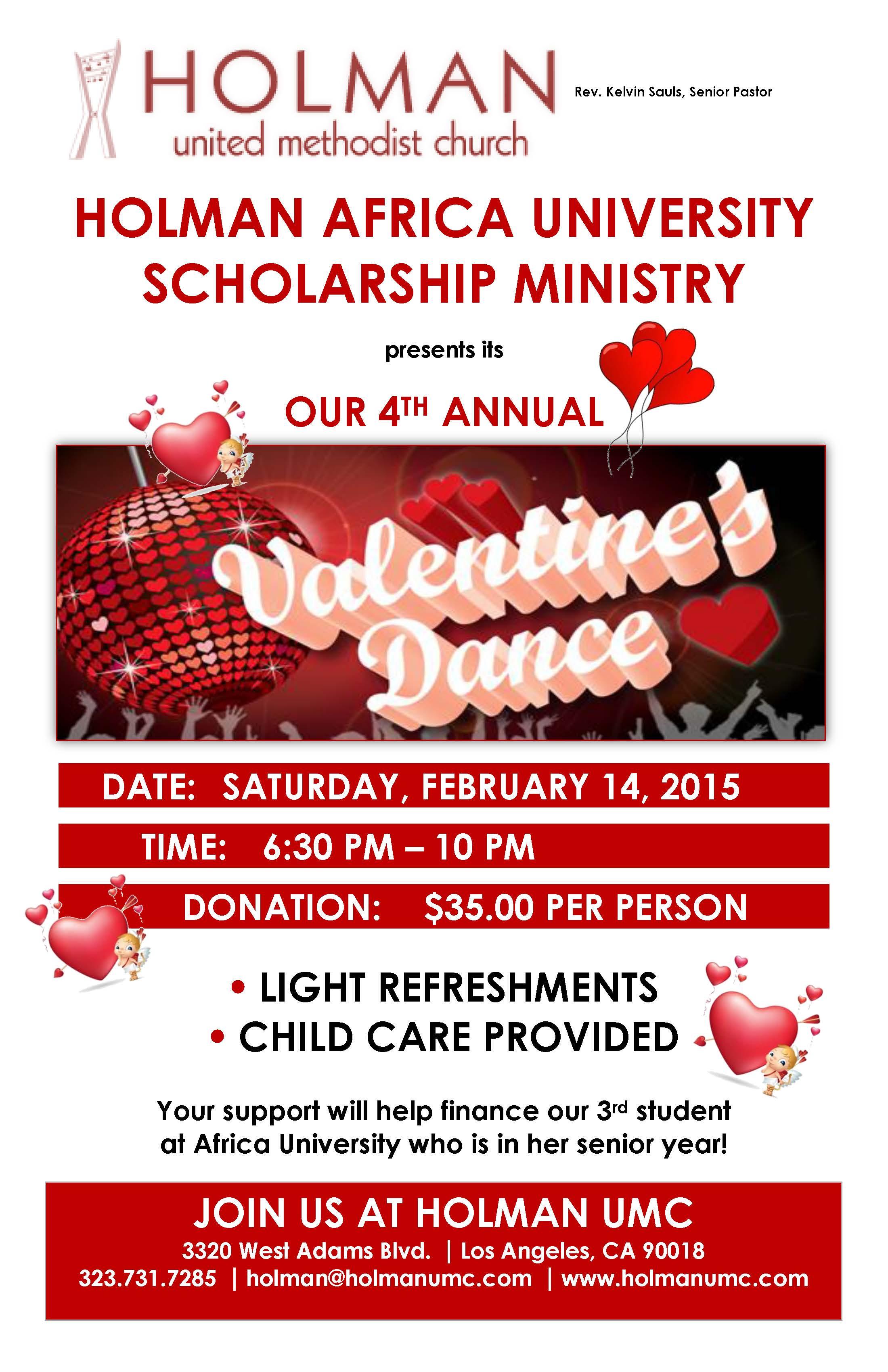 holman valentine dance  u2013 holman united methodist church