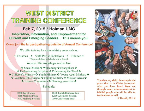 image_WestDistrictTrainingConferencemedium