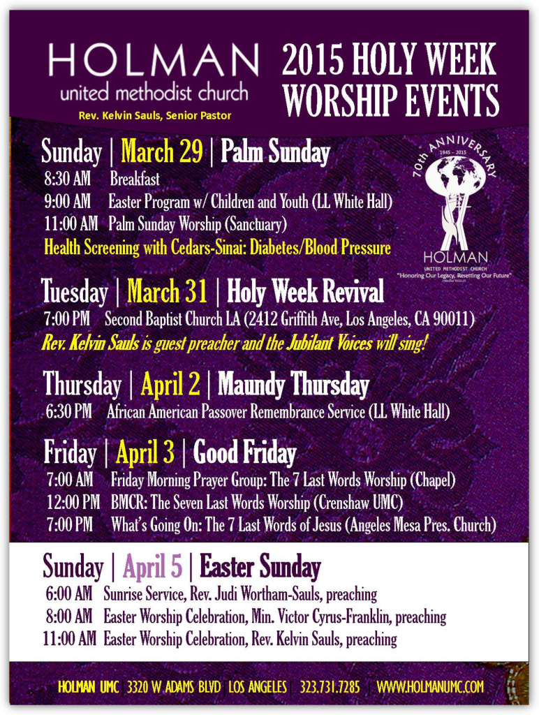 Holy Week 2015_Page_1