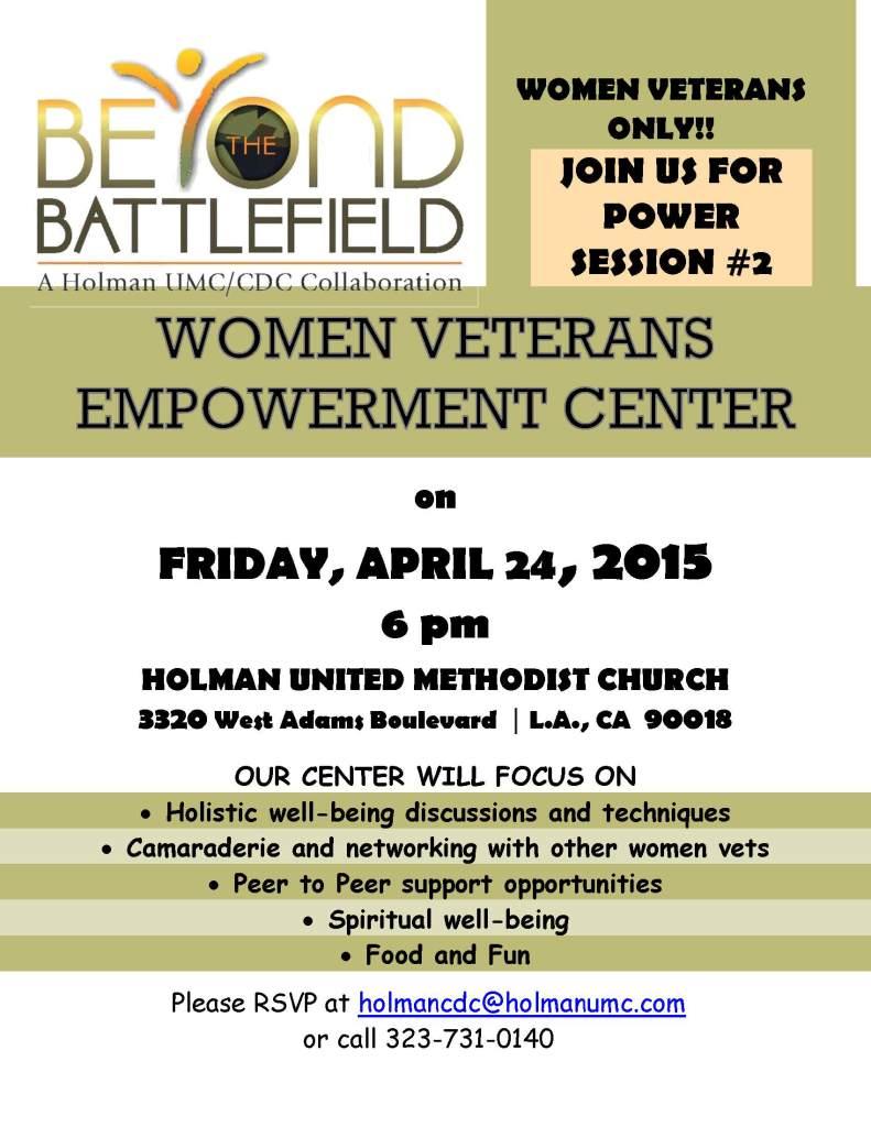 WVEC Flyer-Invite-APRIL2015