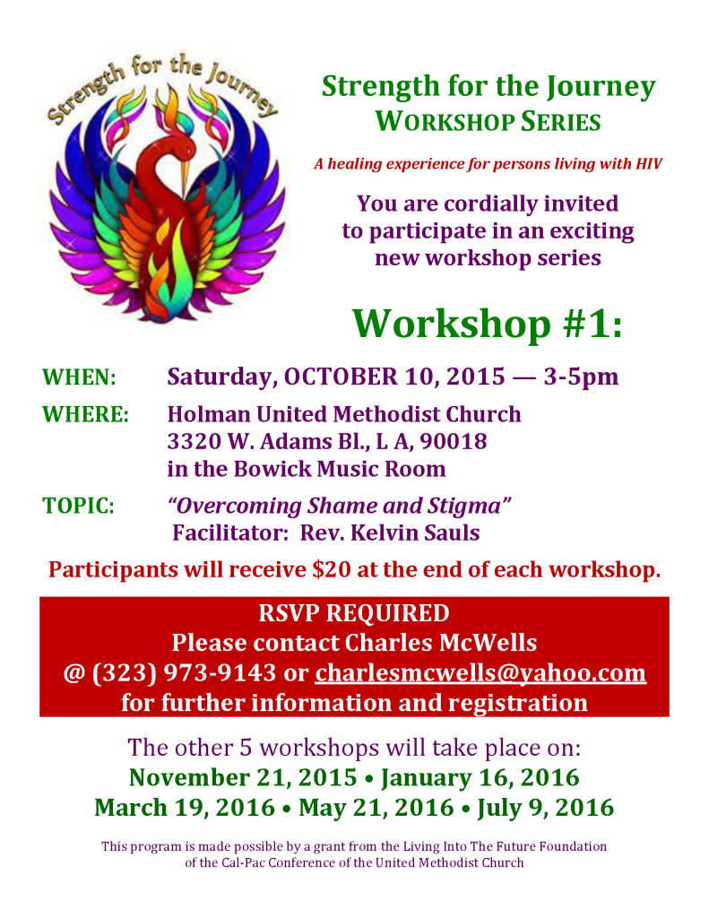 SFTJ Workshop - 2015-10-10