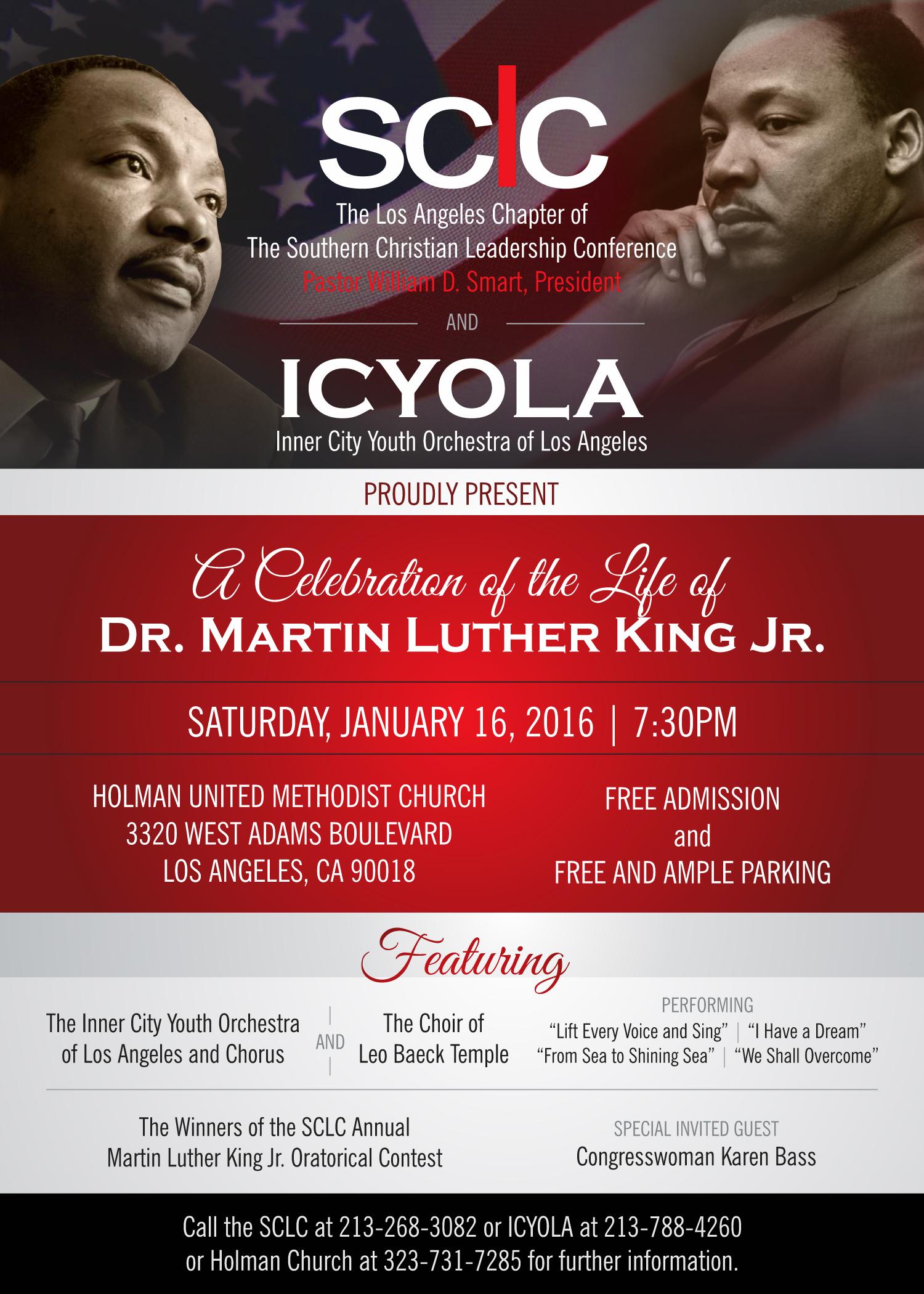 ICYOLA_2016_MLK_Flyer