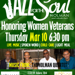 2016 Holman Event Flyers - JFTS 2016-03-10 - 2