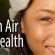 Pollution and Health Header