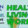 healthylivingworkshop