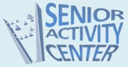 holman senior activity center