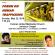 UMW - HUMAN TRAFFICKING FORUM - 2015-05-22
