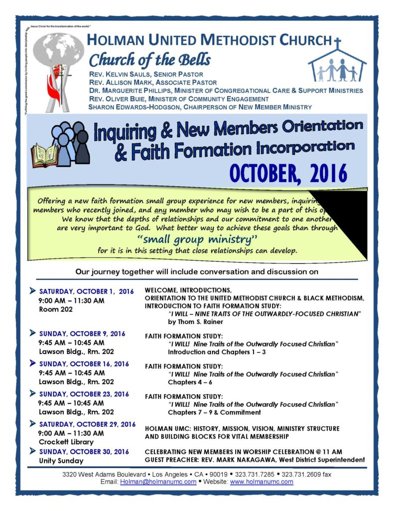 faith-formation-incorporation-schedule-october-2016-sessions-%0d%0a-flyer