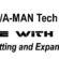 a-man-holman-tech-center-header
