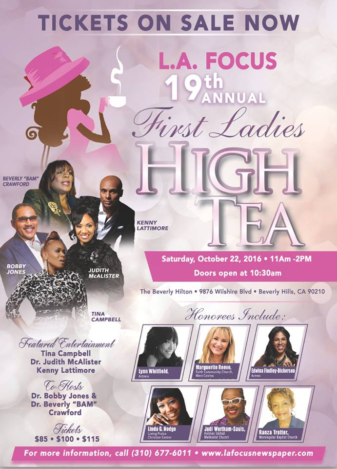 first-ladies-high-tea-2016