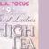 first-ladies-high-tea-header