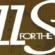 jfts-2016-header