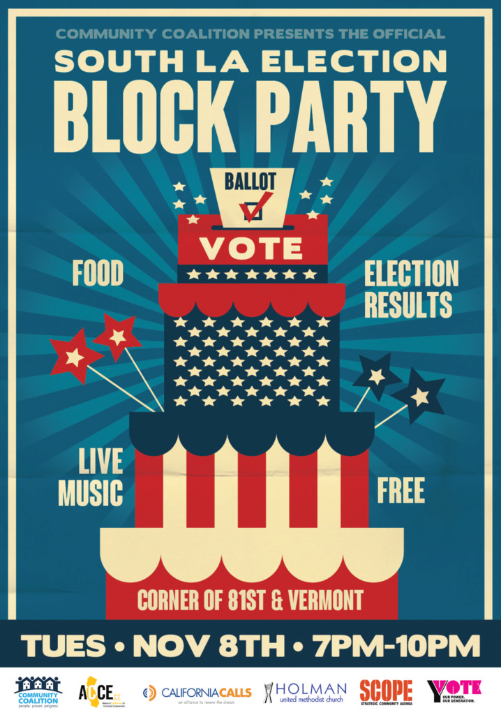 election-block-party-flyer