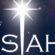messiah-header