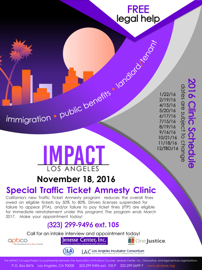 special-traffic-ticket-amnesty-clinic