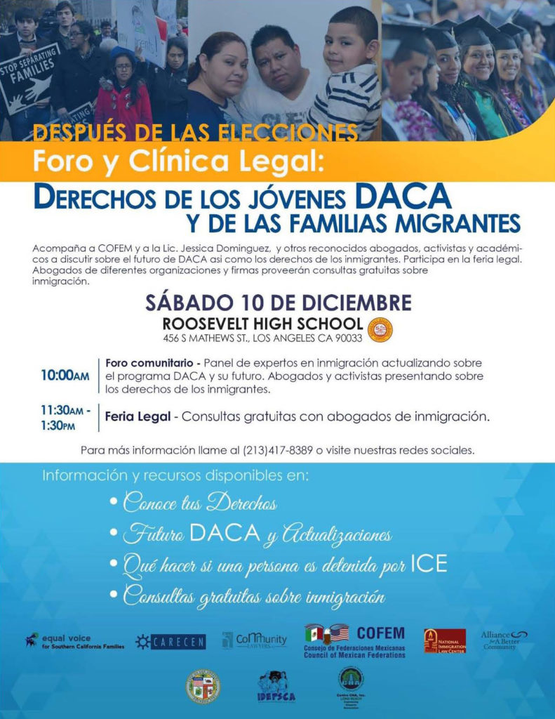 daca-flyer_spanish-jpg-1-002