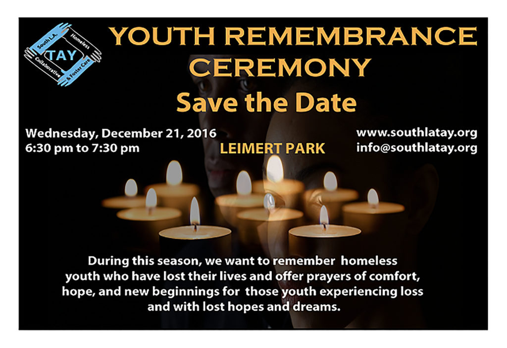 youth-remembrance-and-memorial-dec-2016-copy-copy