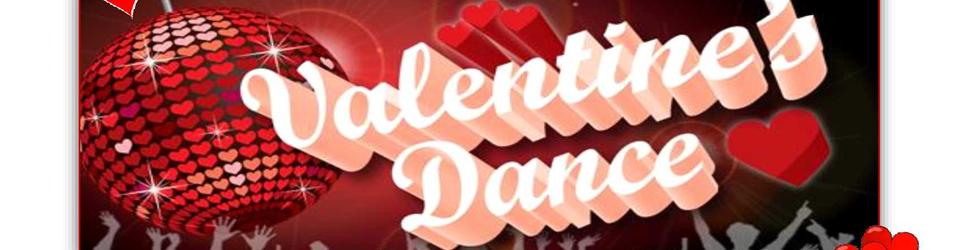 valentine-dance-header-2017