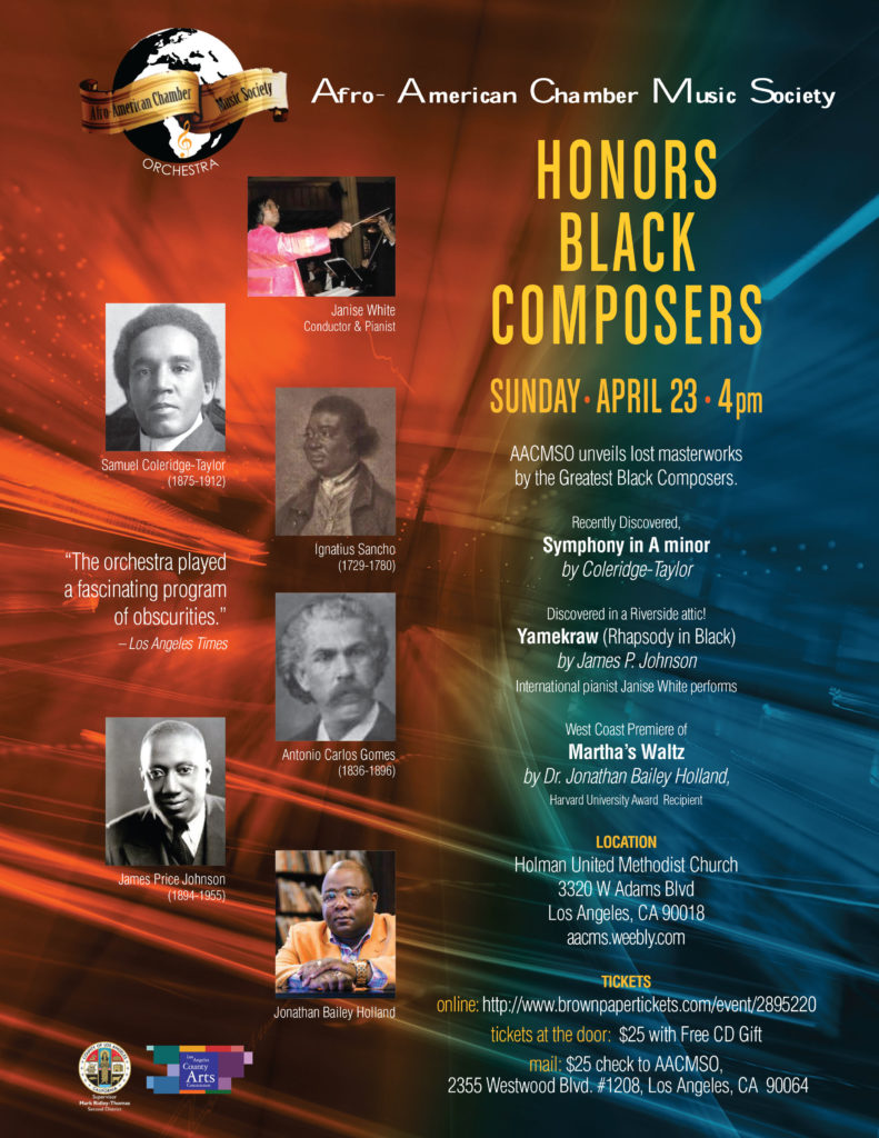 AACMSO -Final Flyer April 23