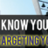 Revised Know Your Rights Header 2